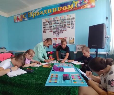 Праздник семьи, любви и верности приурочен ко Дню Петра и Февронии Муромских.