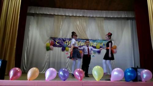 VIDEO0061 0000166221